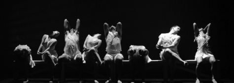 This photo is courtesy of MMC's Dance Department webpage.