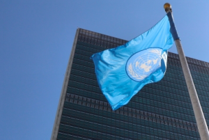 United Nations Annual Summit Introduces Timely Discussion