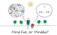 CWC Mindfulness