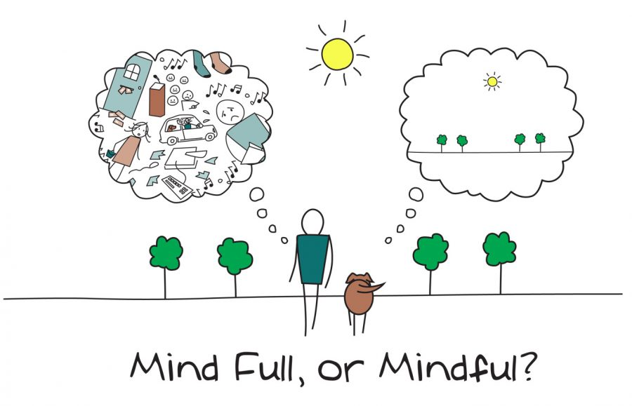 CWC+Mindfulness