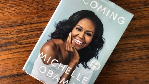 Why Michelle Obama's Profound Message Is Relevant In 2020