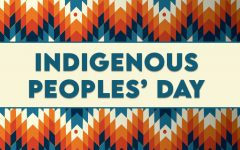 The Importance of Recognizing Indigenous People Day
