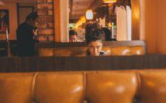 Morning Star Restaurant Stealing Dining Dollars