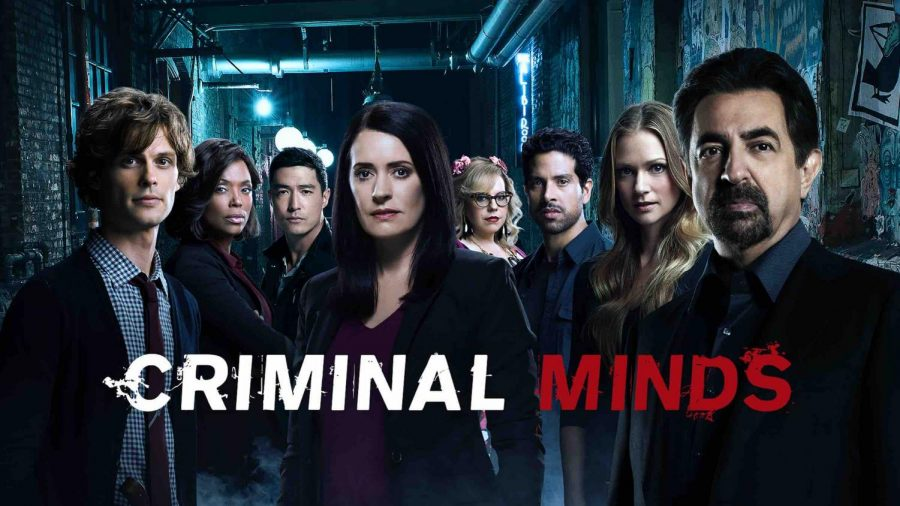 Criminal Minds (FilmDaily.co)