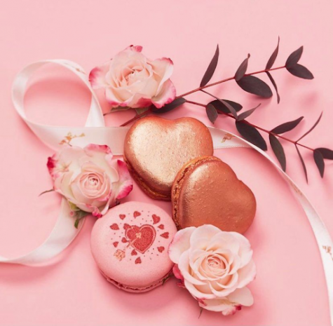 The Best Sweets To Get Your Sweetheart (Or Yourself) This Valentine's Day in NYC