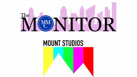 Image Courtesy of Mount Studios