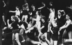 Photo via TwylaTharp.org